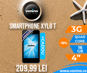 Summer Break, Xylo T cu 16% reducere!