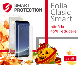 Smart Protection® 1