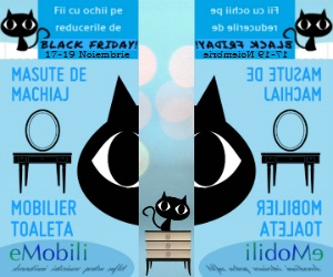 BlackFriday2017-eMobili