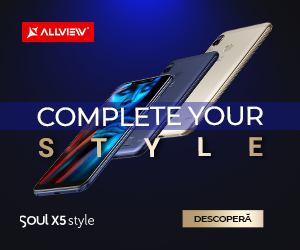 Complete your style!