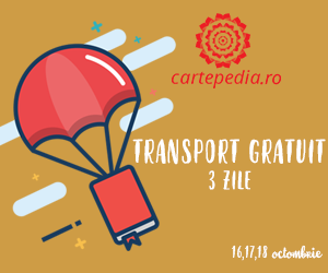 Transport Gratuit pe Cartepedia