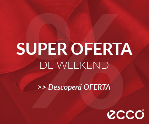 Super Oferta de Weekend