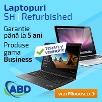 Fast Start Laptop 2019
