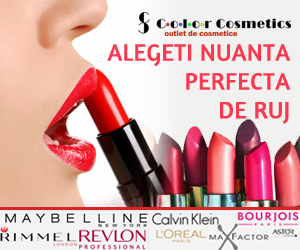 Rujuri ColorCosmetics