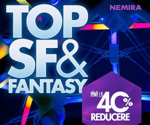 Top Sf & Fanstasy