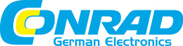 German Electronics logo