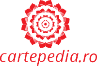Cartepedia.ro logo