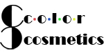 Colorcosmetics.ro logo
